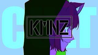 CULT - DUSTCELL (Cover) / KMNZ LIZ