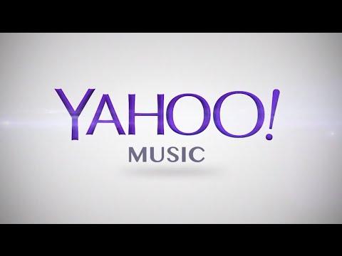 Adore Delano - I Adore U (Yahoo! Music Sessions)
