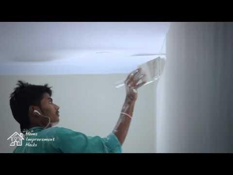 Bro4u  Home Painting Service Bangalore