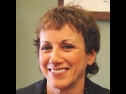 Vivian Reznik, San Diego Women's Hall of Fame, 2010 Activist