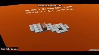 How To Play Roblox Games on PC without Graphics Card