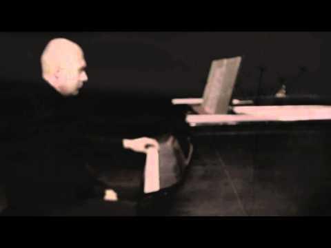 Debussy Steps in the Snow performed by Anton Batagov