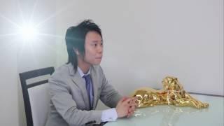 【社長ですよ!】 Sun Shine Dream 代表 松浦敬明 インタビュー thumbnail