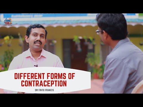 Types of artificial Contraception ( Side Effects ) || (Pills, Condoms, Withdrawal) || Dr. Finto