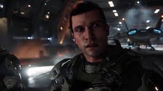 Crytek Vs Star Citizen Lawsuit Updates | What was Dismissed?