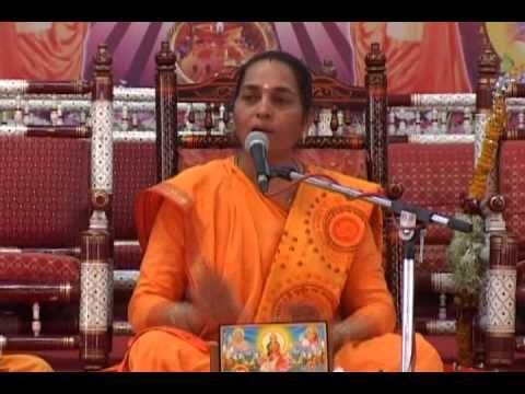 Kanya Kaushlya Shibir Part 008