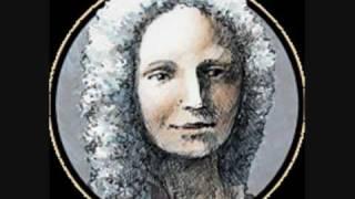 Famous Composers: Vivaldi: Part 1