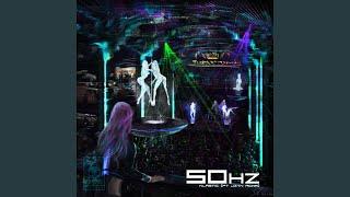 50hz (feat. Jztn Rchr)