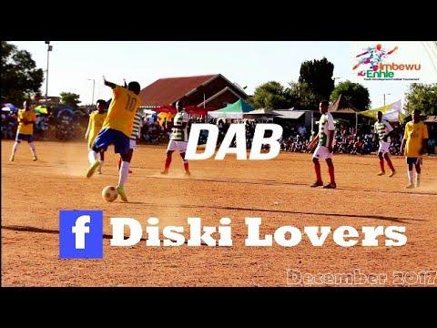 K.F.C  . Kasi Flavour. Soccer,Football Skills.Shugela. Showboating Skills. South Africa. Best in S.A