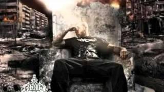 Azad - Fuck the police (feat. Godsillia & Navigator)