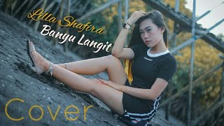 Download Mp3 Didi Kempot - Banyu Langit  Cover Lilla Shafira