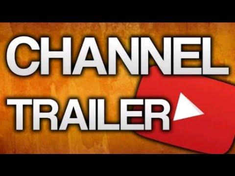 Tech FOX | CHANNEL TRAILER