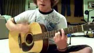 Jasey Rae Cover (Acoustic)
