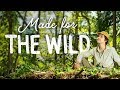 Made for the Wild with Miller Wilson 🍃🍁🍂 SERIES PREMIERE!