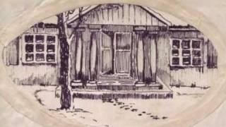 Historia SP21 do 1935