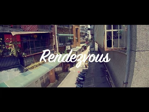 Rendezvous - 向井太一 MUKAI TAICHI & 吳卓源 JULIA WU|Official Video