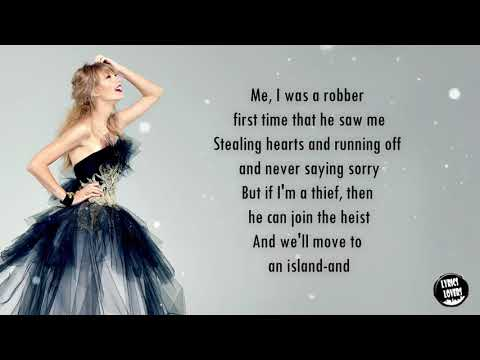 taylor-swift-ready-for-it-lyrics-youtube