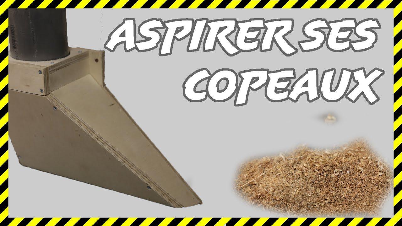 Comment faire une bouche d 39 aspiration pour son aspirateur - Comment ranger son aspirateur ...
