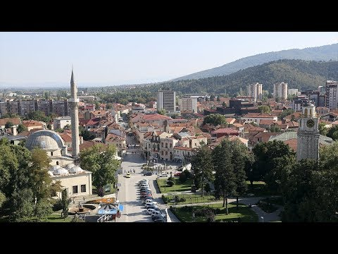 What to See & Do in Bitola, Macedonia