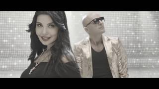 Shahzoda feat. Costi - Billionaire ( Official Video )