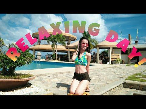 A Day In Atimonan. (Playa De Lucia Bayview Resort) L Khan