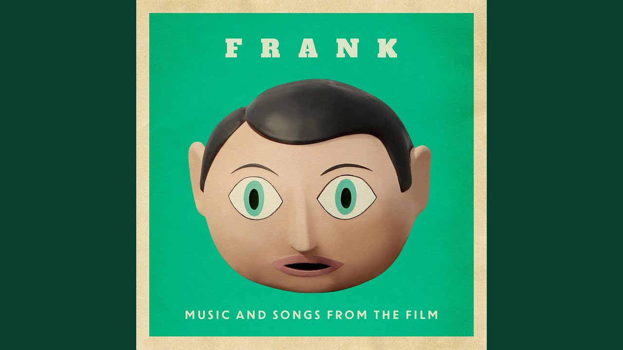 Frank's Most Likeable Song…Ever