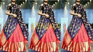 Latest Designer Gowns    Beautiful Gown For Women