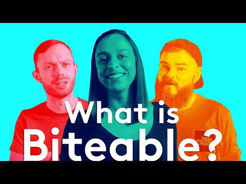 What is Biteable? Meet the world's simplest video maker.