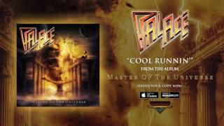 """Palace – """"Cool Runnin'"""" (Official Audio)"""