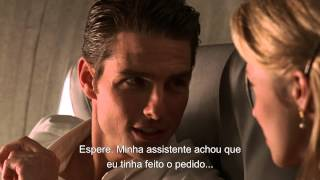 Jerry Maguire - A Grande Virada (LEG)- Trailer