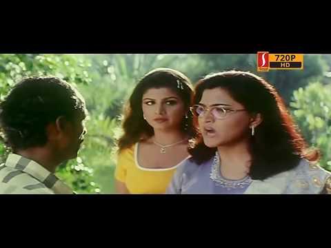 New Tamil Movie | Latest New Release Movie...