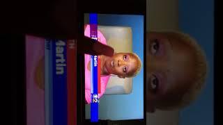 New Footage of Kenneka Jenkins