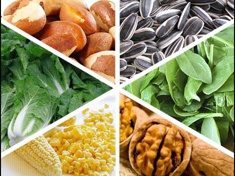 Vitamina D: dove si trova e come integrarla