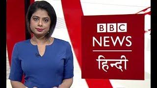Kashmir में internet की ज़मीनी हक़ीक़त क्या है? BBC Duniya with Sarika(BBC Hindi)