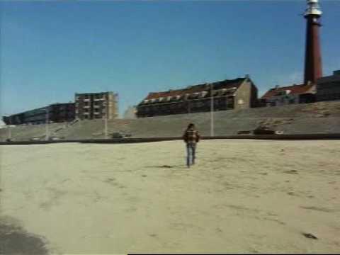 Vuurtorens in Nederland (1978)