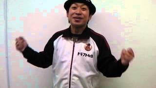 http://avex.jp/t-pistonz/ T-Pistonz+KMC/トン・ニーノ 今日の格言 #48...