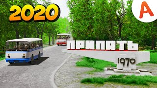 TOP UPCOMING REALISTIC SIMULATION GAMES 2020