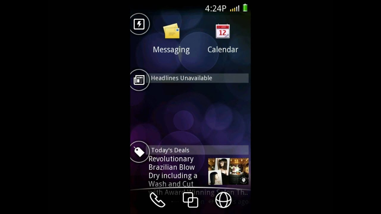 You are here home mobiles devices symbian anna update 25 7 - Homescreen Apps For Symbian 3 S60v5 Anna Belle Free Download