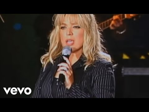 Ednita Nazario - Mas Mala Que Tu (Apasionada Tour Video Version)