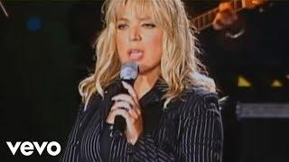 Ednita Nazario - Mas Mala Que Tu (Apasionada Tour Video Version) YouTube Videos