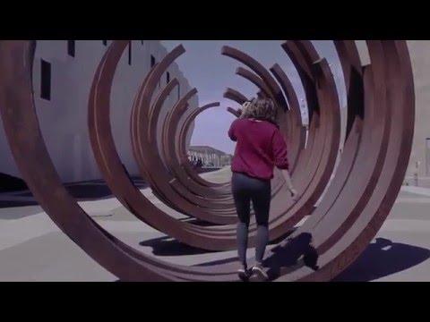 Yanis - Hypnotized (Défense Remix)