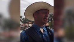 Ammon and Ryan Bundy speak after criminal charges thrown out