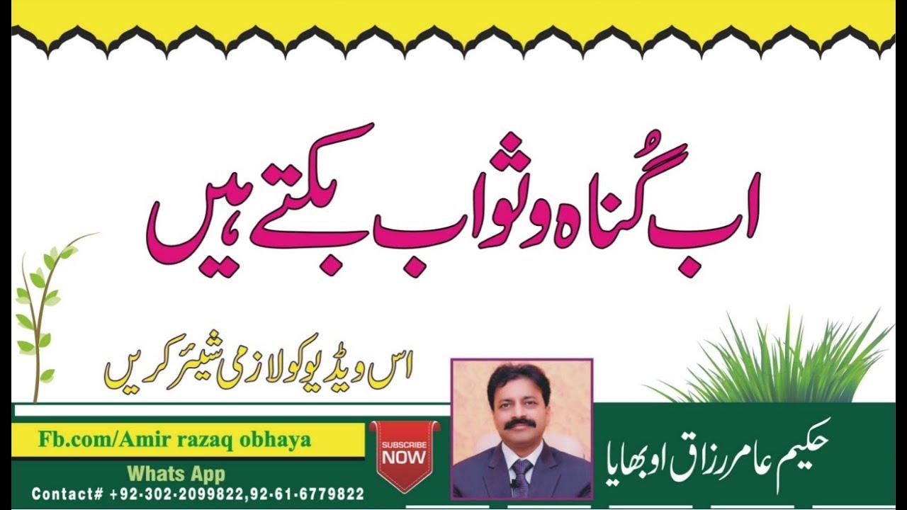 Jalib in pdf poetry habib urdu