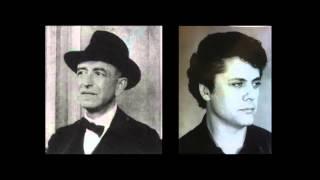 Manuel de Falla - Bruno Aprea - El amor brujo  - Suite