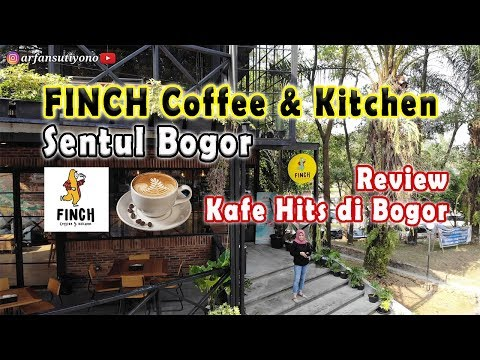 review-finch-coffee-&-kitchen-sentul-yang-lagi-hits-di-bogor