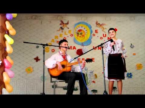 Dorin & Veronica  [04.03.11] ©