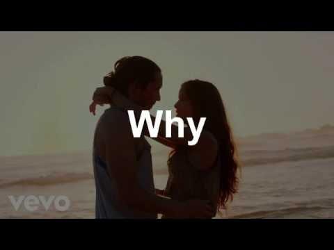 Jonas Blue - Perfect Strangers (Lyrics)