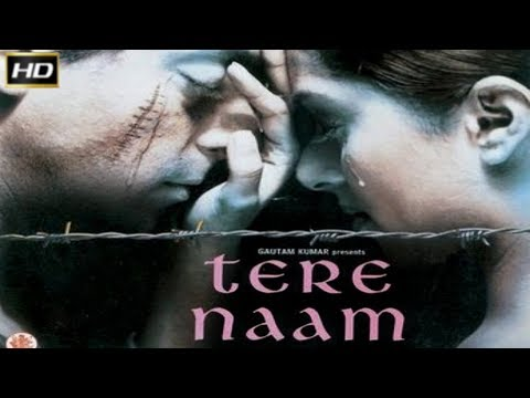Tere naam movie hd mp4 video song download