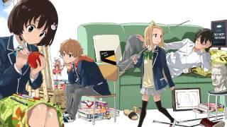 【GUMI(40㍍)】 ココロ*パレット 【オリジナルPV】