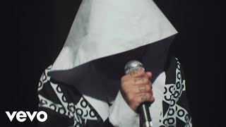 Emicida - Mandume ft. Drik Barbosa, Amiri, Rico Dalasam, Muzzike, Raphão Alaafin